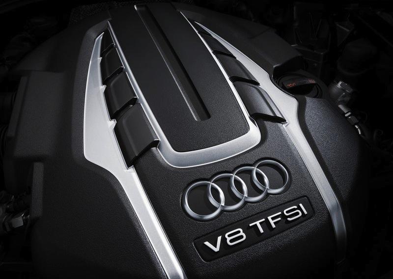 Audi-A8_2014_V8.jpg