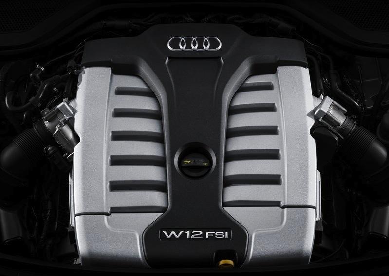 Audi-A8L_2014_W12.jpg