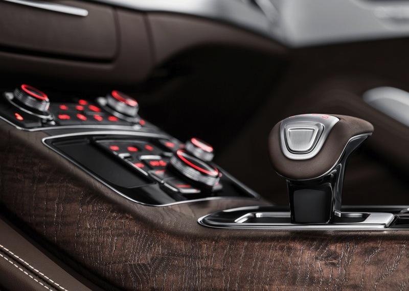 Audi-A8_2014_gearshift.jpg