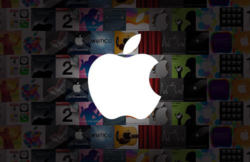 Apple_thu_moi.jpeg