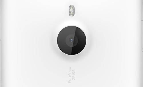 Lumia-1520-white-back.jpg