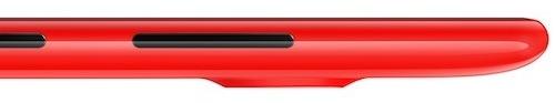 Lumia-1520_red-side.jpg