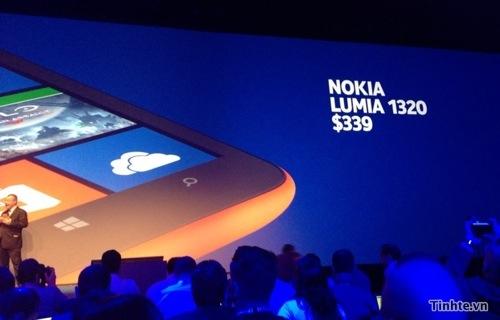 tinhte_Nokia_Lumia_1320_dai-dien.jpg