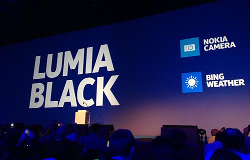 Nokia_Lumia_Black.jpeg