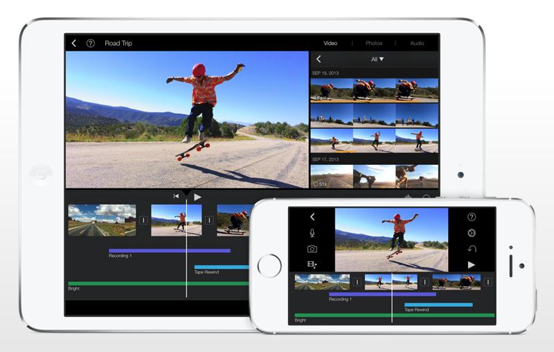 iMovie_iOS.jpg