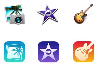 iLife_moi_OS_X_iOS.jpg