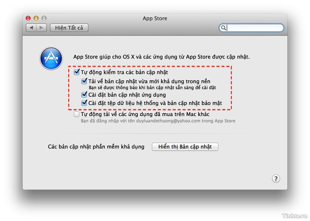 OS_X_10_9_Mavericks_Thu_thuat_9.