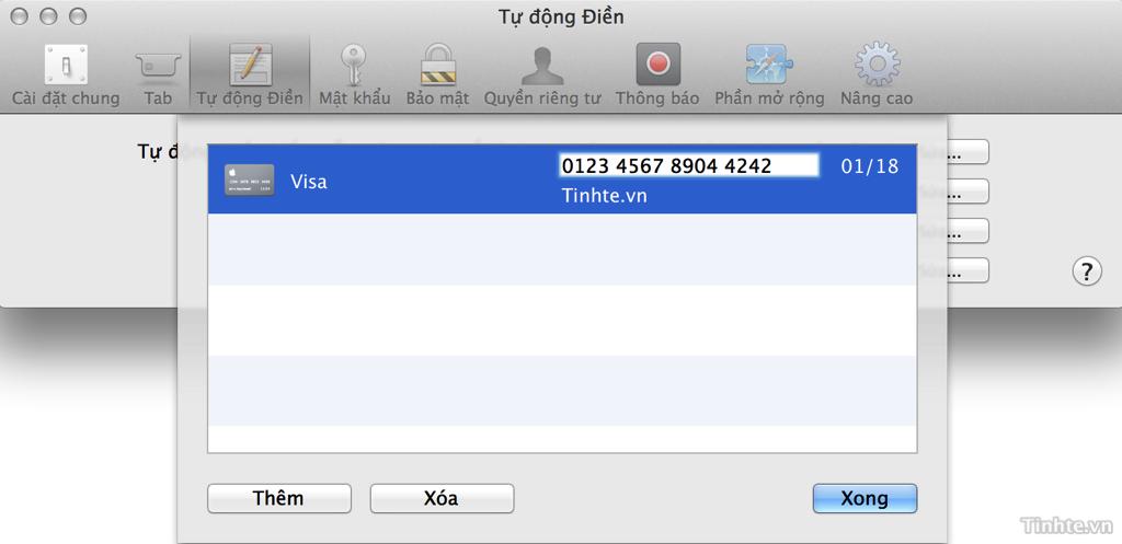OS_X_10_9_Mavericks_Thu_thuat_12.