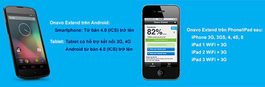 onavo-android-ios.jpg