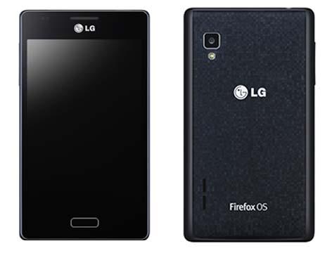 LG-Fireweb-LG-D300.
