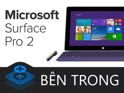 Surface_Pro_2_ben_trong_2.