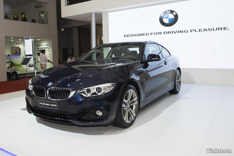 BMW-428i-coupe.jpg