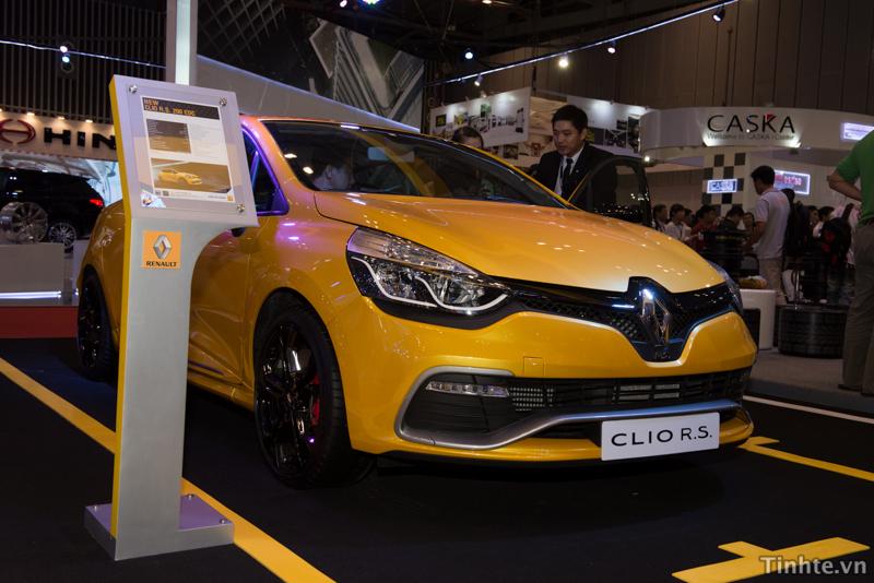 VMS-2013-Renault-1.jpg