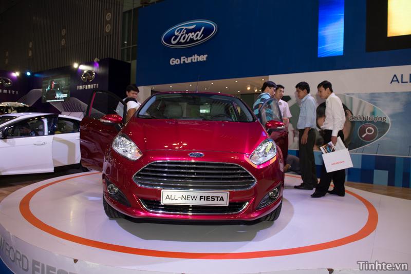 VMS-2013-Ford.jpg