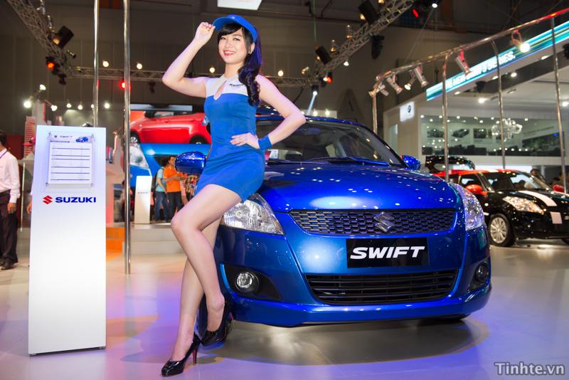 VMS-2013-Suzuki-2.jpg