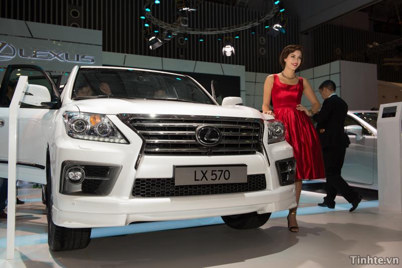 VMS-2013-Lexus-3.jpg