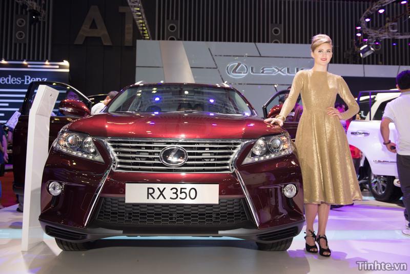 VMS-2013-Lexus-4.jpg
