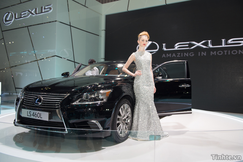 VMS-2013-Lexus-5.jpg
