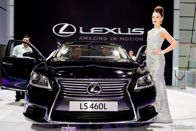 VMS-2013-Lexus-7.jpg