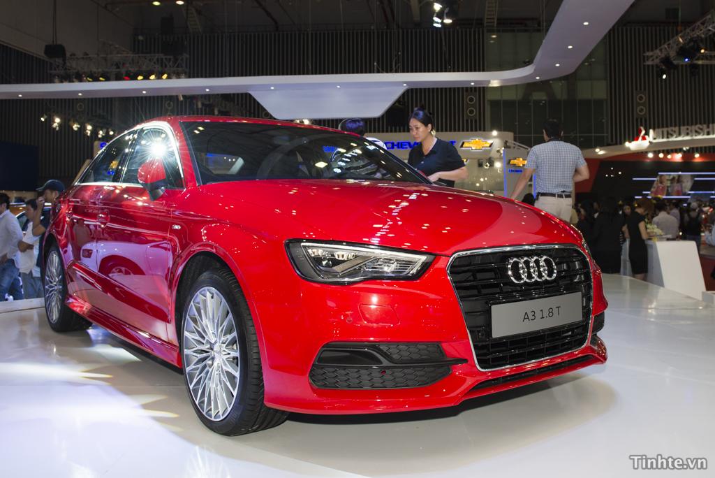 Tinhte.vn-Audi-A3-VMS-213--16.jpg