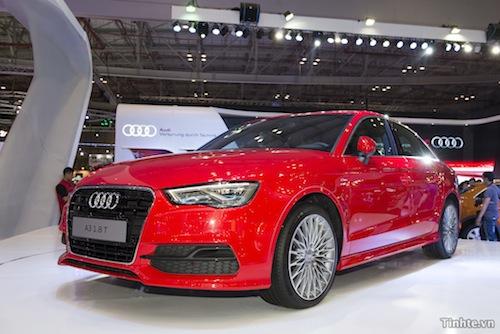 Tinhte.vn-Audi-A3-VMS-213-top.jpg