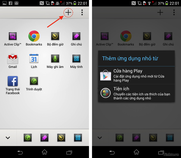 Small_Apps_Sony_2.