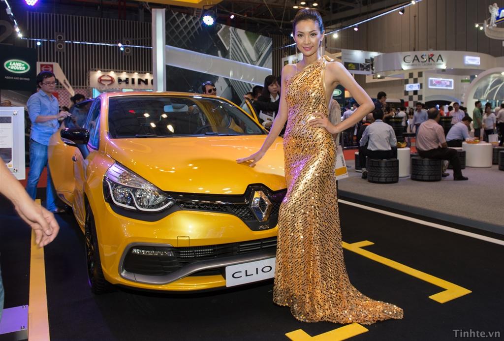 Những hãng xe hơi đang sở hữu các thương hiệu xe khác nhau Renault-clio-rs-23-jpg