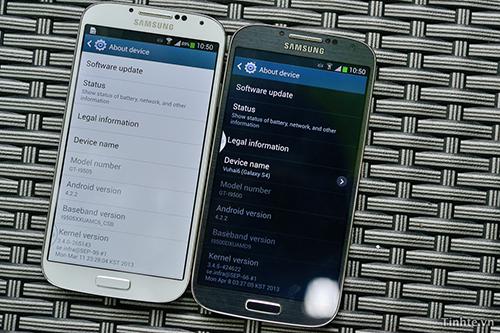 Samsung_q3_loi_nhuan_cao_ki_luc.jpg