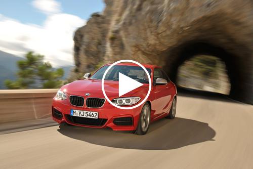 BMW-2-Series-Coupe-23.jpg