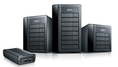 Pegasus2-SANLink2 Products_678x452.jpg