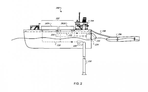 google_patent-580x360.