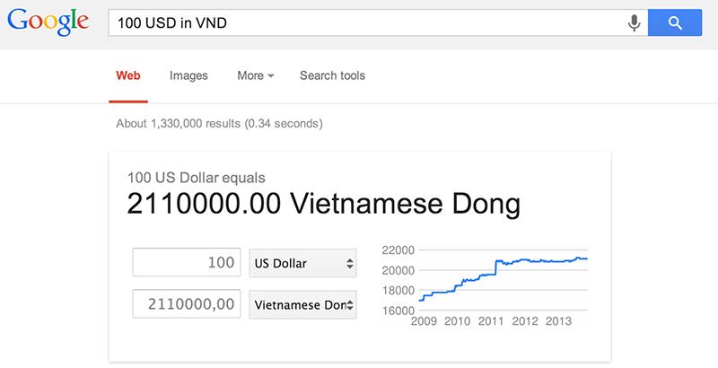 tinhte.vn-google-5a.