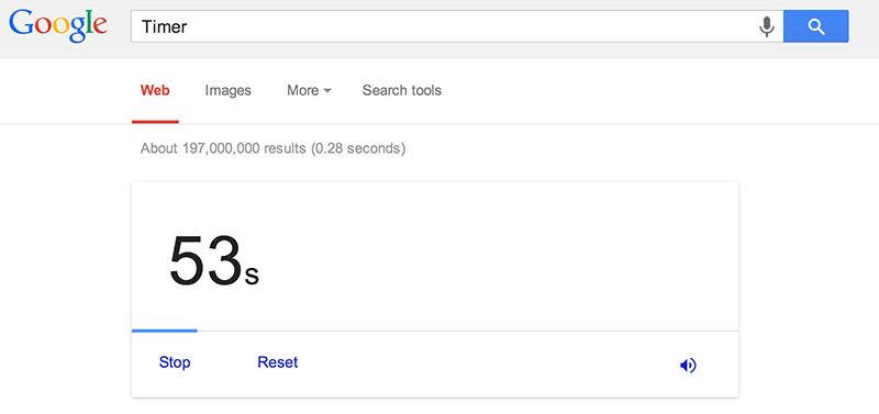 tinhte.vn-google-5c.