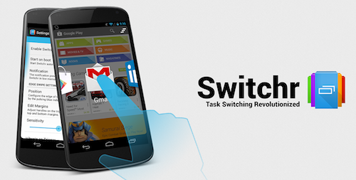 switchr-0.png