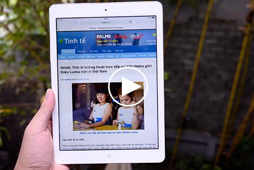 iPad_Air_2013-15 copy.jpg