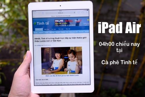 iPad_Air_2013_1.jpg
