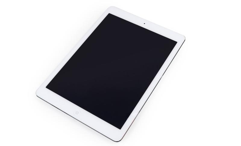 iPad_Air_ben_trong_2.jpeg