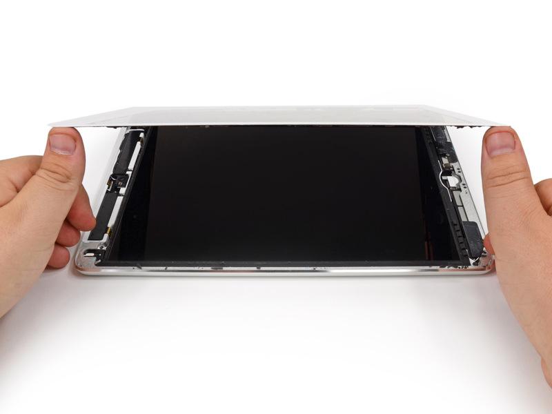 iPad_Air_ben_trong_6.jpeg