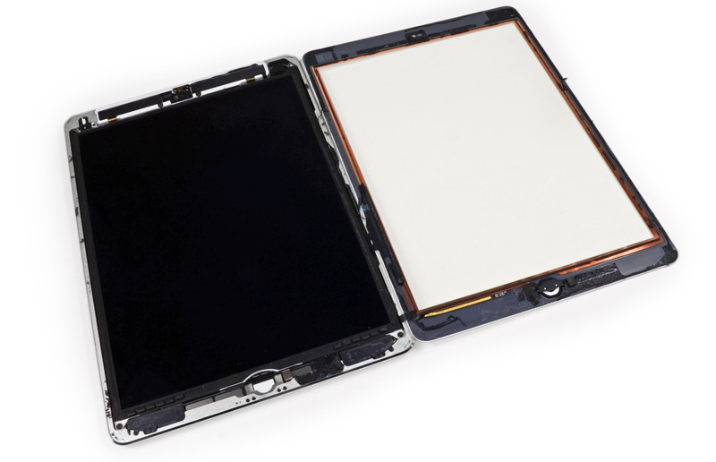 iPad_Air_ben_trong_7.jpeg