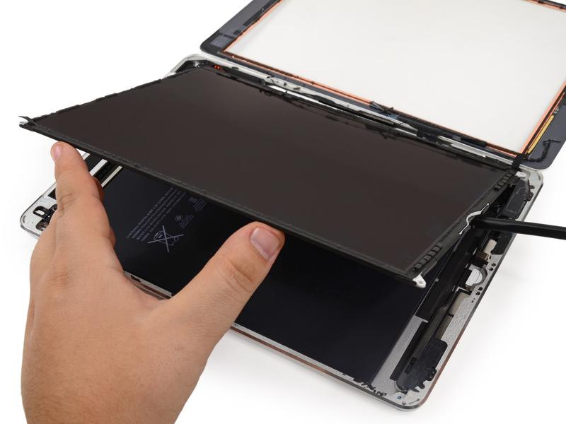 iPad_Air_ben_trong_10.jpeg