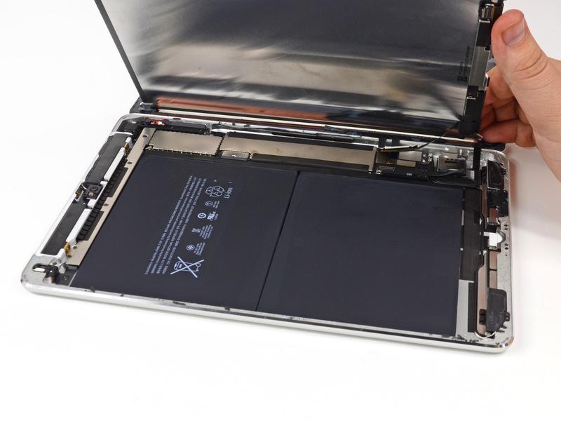 iPad_Air_ben_trong_11.jpeg