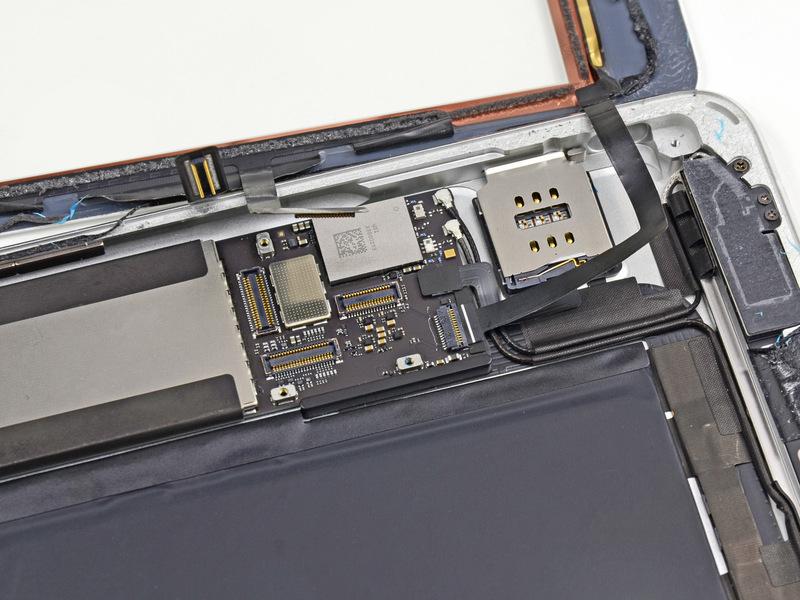 iPad_Air_ben_trong_15.jpeg