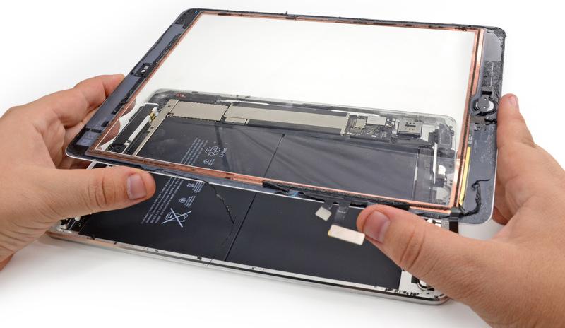 iPad_Air_ben_trong_16.jpeg