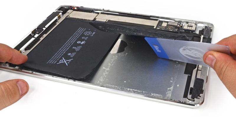 iPad_Air_ben_trong_18.jpeg