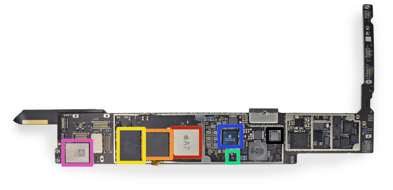iPad_Air_ben_trong_23.jpeg