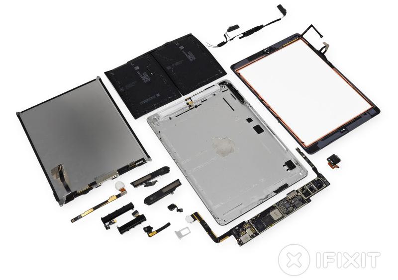 iPad_Air_ben_trong_32.jpeg
