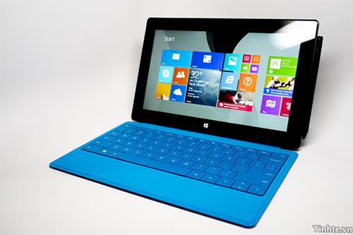 Microsoft_Windows_16_trieu_tablet.jpg