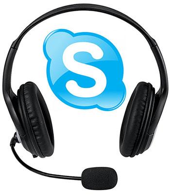skype-headset.jpg