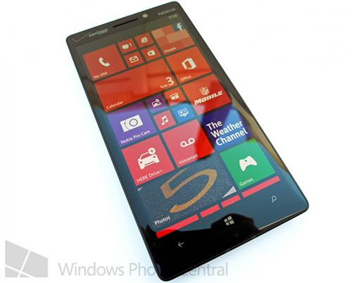 Verizon_Lumia_929_front_cleaned.jpg