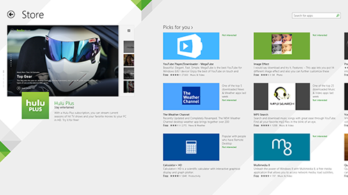 Windows_Store_0311_rs.png